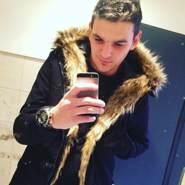 aleksandarj45's profile photo
