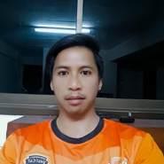 watanyup6's profile photo