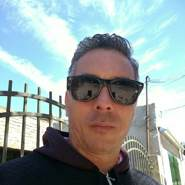 javiera445's profile photo