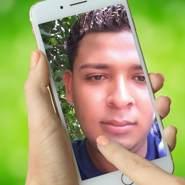 misaeld50's profile photo