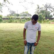 nelly715's profile photo