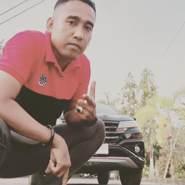 irwant64's profile photo