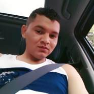 reynaldom60's profile photo
