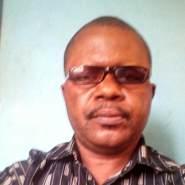freeman301's profile photo