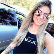 nickyr27's profile photo
