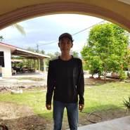 amyf210's profile photo