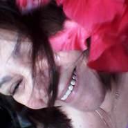 rosildaf9's profile photo