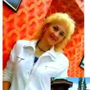 Olja71's profile photo