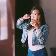 xime1010's profile photo