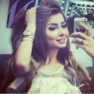 saleen_49's profile photo
