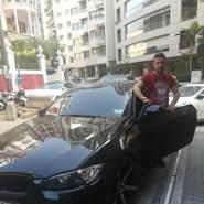 ramir986's profile photo