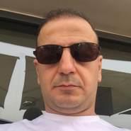 danyiar's profile photo