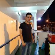 ebrahema106's profile photo