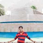 akhileshc26's profile photo