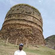 ahmada8151's profile photo