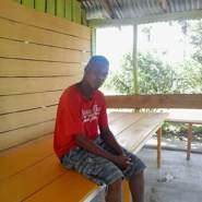 josealmonte9's profile photo