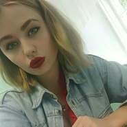 sasabogutskaa's profile photo