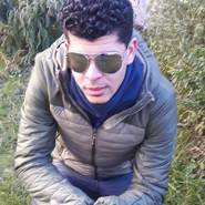 mahmoude1788's profile photo
