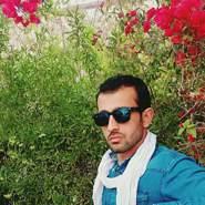 mys574's profile photo