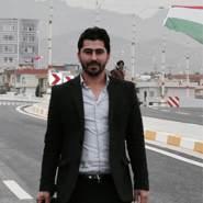 keven5267's profile photo