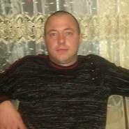vsceslavg's profile photo