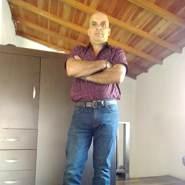 user_wpmdc12's profile photo