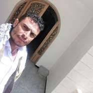 qrabshahmdabwkhlan's profile photo