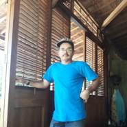 ronnya110's profile photo