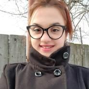 rebecas149's profile photo