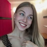 blonddamma's profile photo