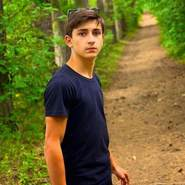 aharons7's profile photo