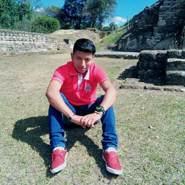 ericklopez212's profile photo