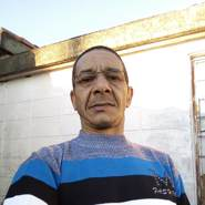 joser4283's profile photo