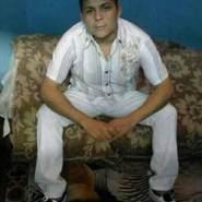 jonathanm1276's profile photo