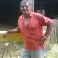 marcop309's profile photo
