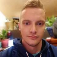 tylerm142's profile photo