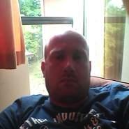 twanp902's profile photo