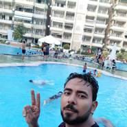 user605939419's profile photo