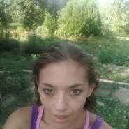 hailmary_08's profile photo