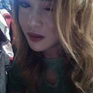 sairfa's profile photo