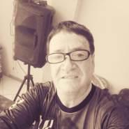 joselotorresdavila's profile photo