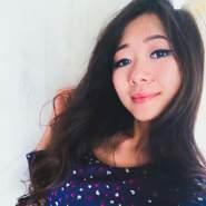 diana2404's profile photo