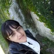 marisam35's profile photo