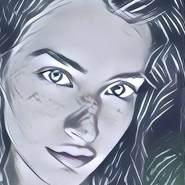 jolief1's profile photo