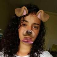 ylona764's profile photo