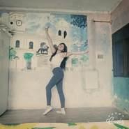 nelida_ayzama's profile photo