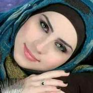 salmaahmed77's profile photo