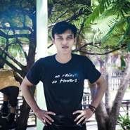 hayrul1995's profile photo