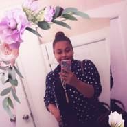 sanchezn16's profile photo