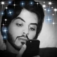 hamzeha93's profile photo